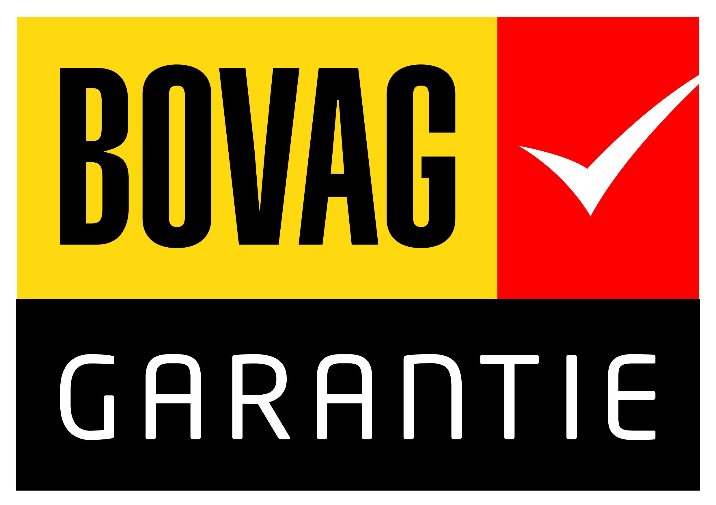 BOVAG Garantie